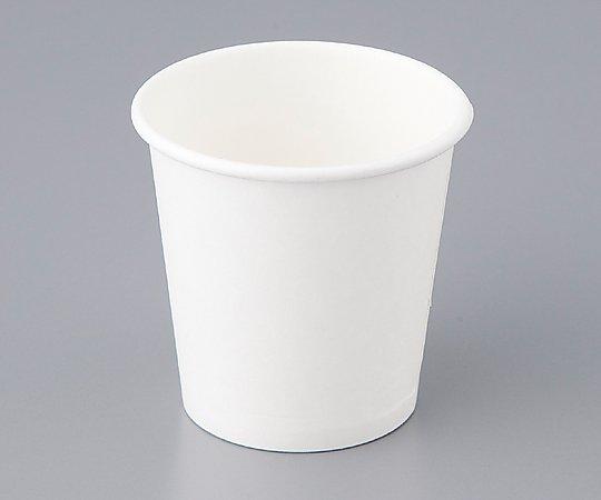 紙コップ(無地)