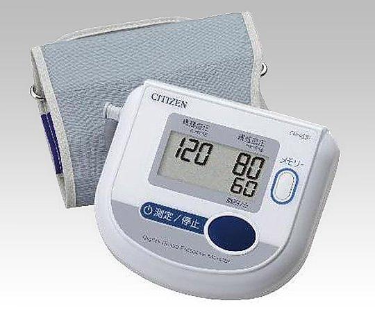 電子血圧計 CH-453F
