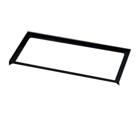 Joint Frame for Desiccator IW, HW 2H