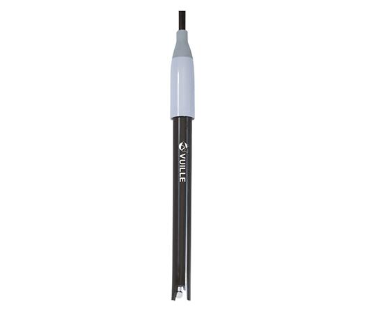 pH計(ラックトップ)用センサー・電極