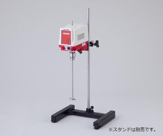 Ultra Stirrer 3000rpm BL-300