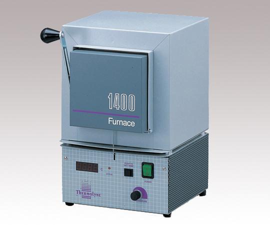 ポータブル電気炉