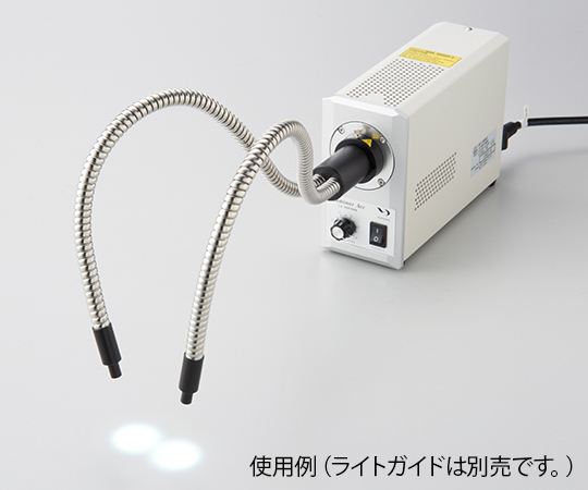 LED光源 自然放熱 LA-HDF108AA