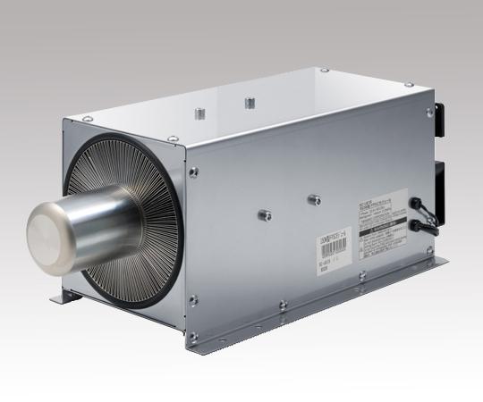 スターリング冷凍機(研究開発組込用)