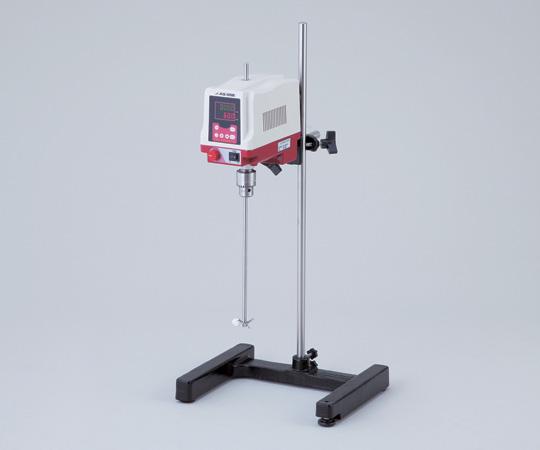 デジタル撹拌機