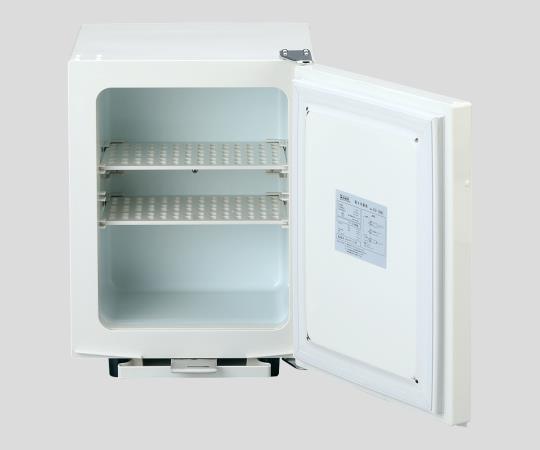 [Discontinued]Refrigerator with Key FEF-18AK