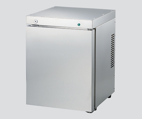 [Discontinued]Refrigerator with Key 15L FEF-15K