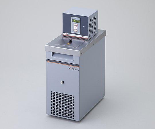 低高温恒温水槽 RTシリーズ