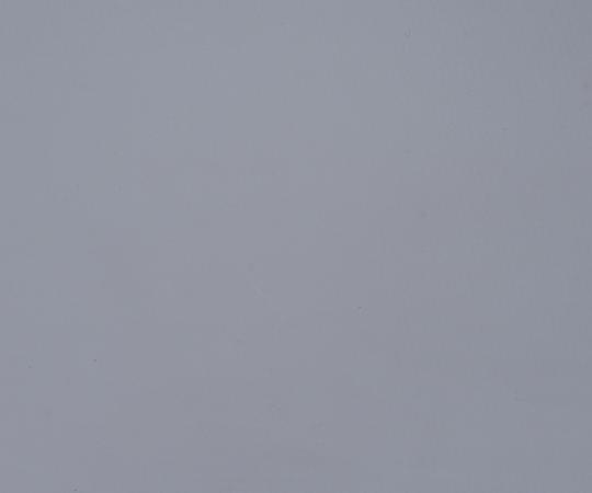 エコノミー導電マット 9102 灰