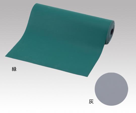 エコノミー導電マット 緑 9102