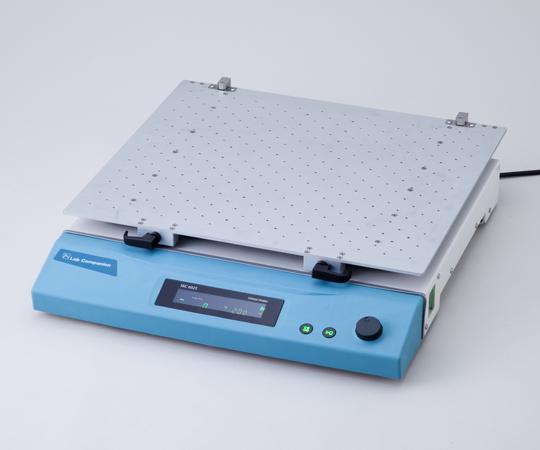 薄型シェーカー 605×583×120mm SKC-6100/SA6001