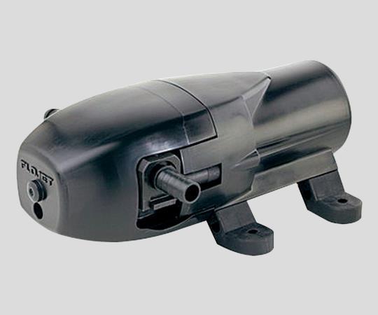 ダイヤフラムポンプ 3800mL/min LFP122202D