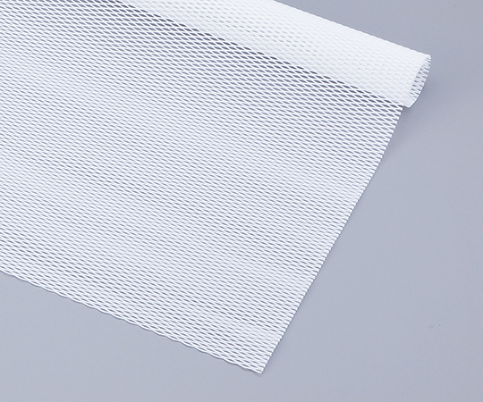 フッ素樹脂網