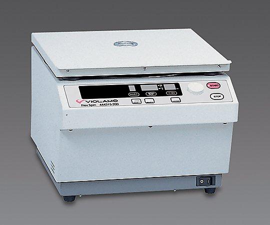 ビオラモ汎用遠心機 444315-200