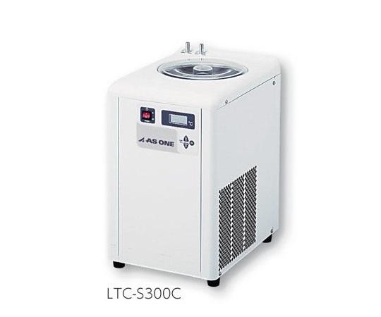 低温循環水槽 295×395×480mm LTC-S300C