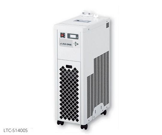 低温循環水槽 248×448×748mm LTC-S1400S