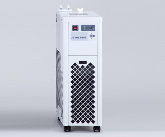 低温循環水槽 レンタル15日  LTC-S1400S