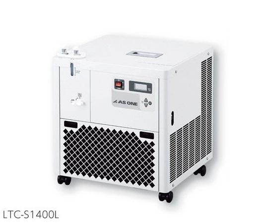 低温循環水槽 448×428×478mm LTC-S1400L