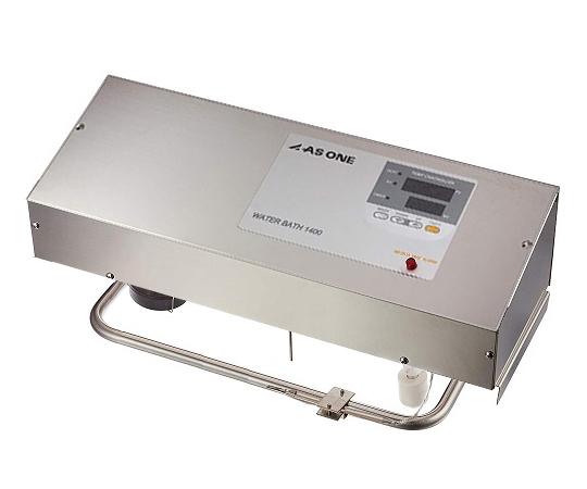 [受注停止]低水位型恒温器 THB-1400