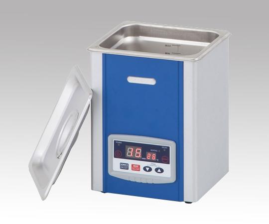 超音波洗浄器(高出力タイプ)