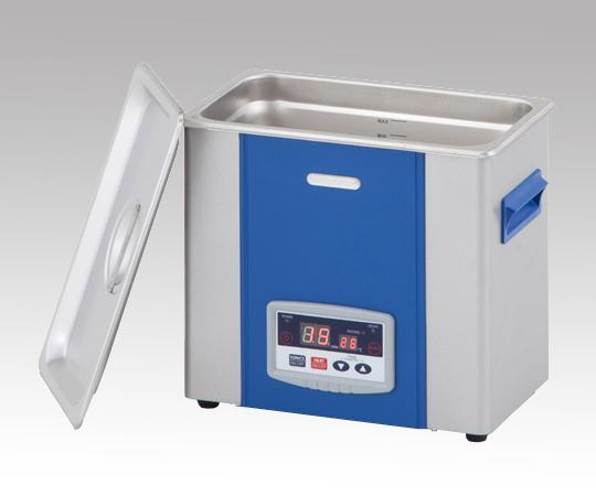 超音波洗浄器 270×160×240mm AS22GTU