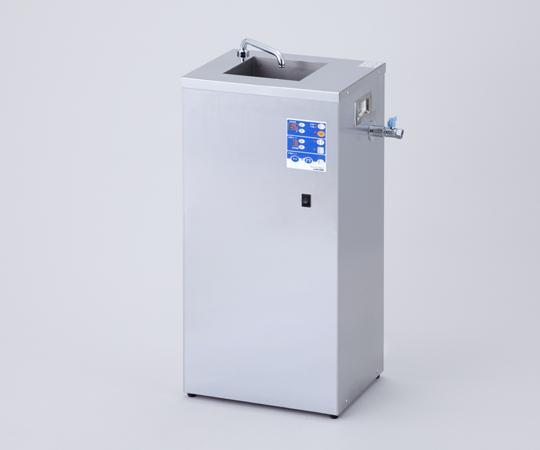 縦型超音波洗浄器