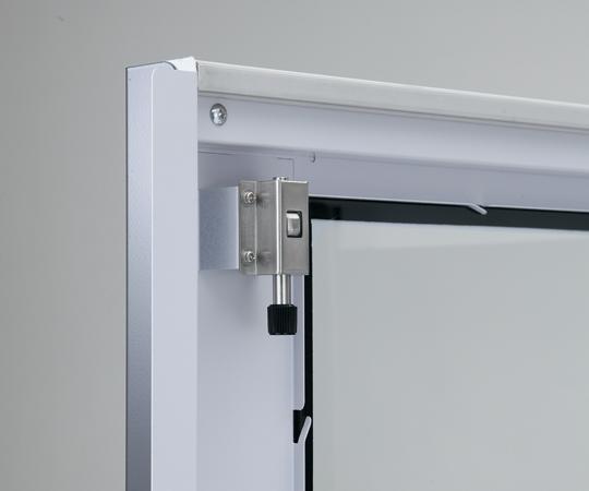 ビッグドライ(シリカゲル用) 1200×550×1652mm