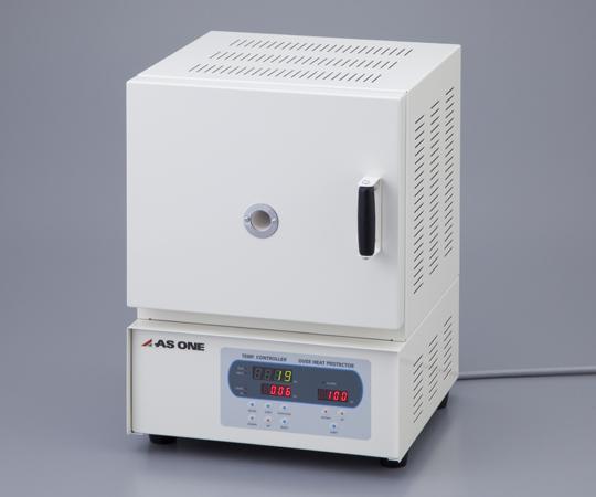 プログラム電気炉