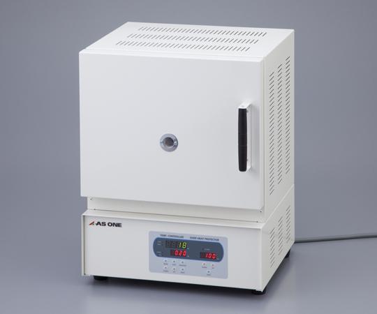 プログラム電気炉 340×305×450mm