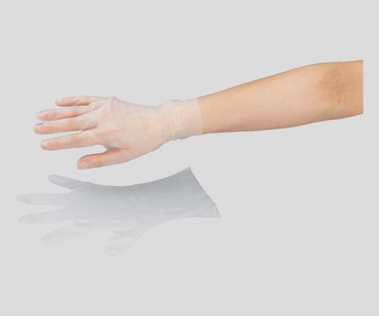 フィット手袋 S