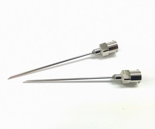 Luer Lock Needle 039802 5 23...  Others
