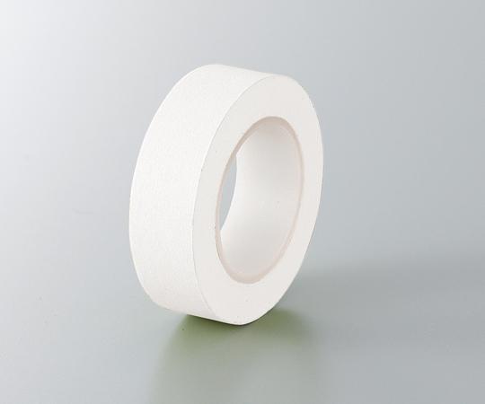 カラークラフトテープ 白 1巻入