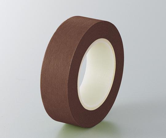 カラークラフトテープ 茶 1巻入