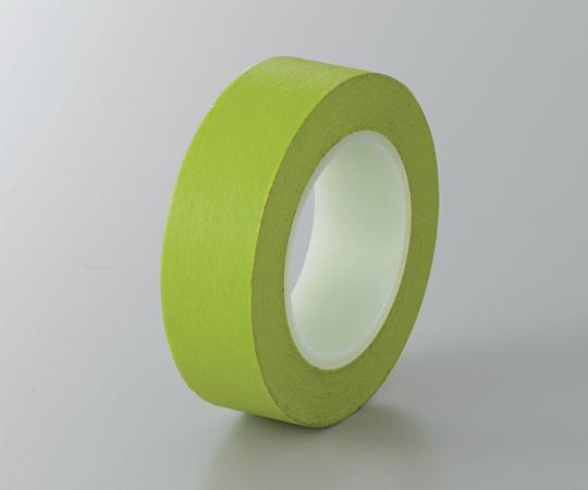 カラークラフトテープ 草 1巻入