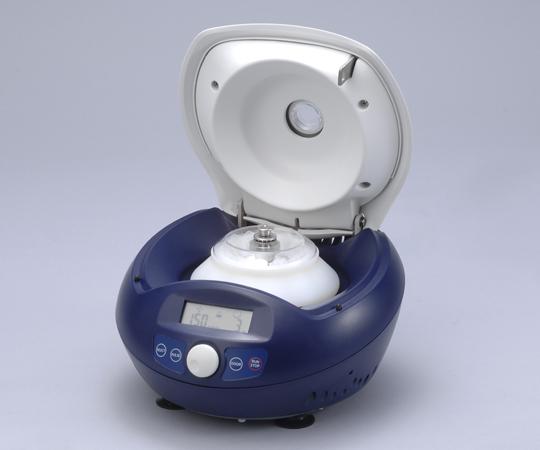 パーソナル遠心分離機(フロントラボ) FLD2012
