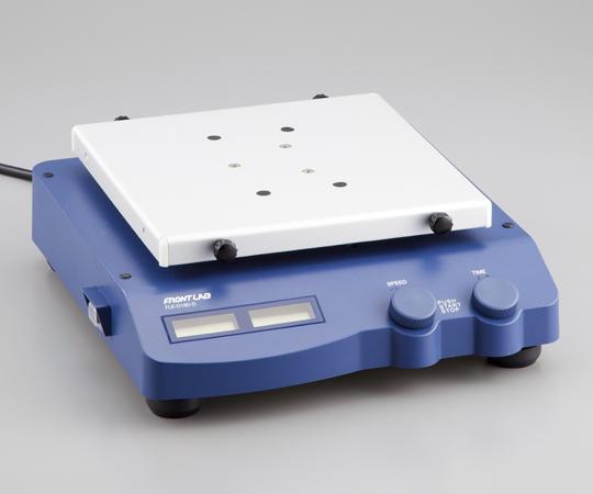 デジタルシェーカー 370×421×111mm 100~350(往復)