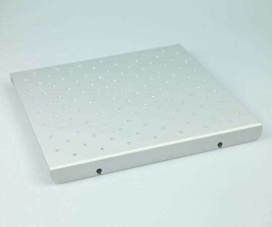 デジタルシェーカー 固定クリップ取付ベース FLK-330タイプ用