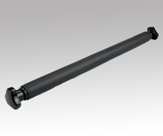 デジタルシェーカー バー(汎用アタッチメント用) FLK-330タイプ