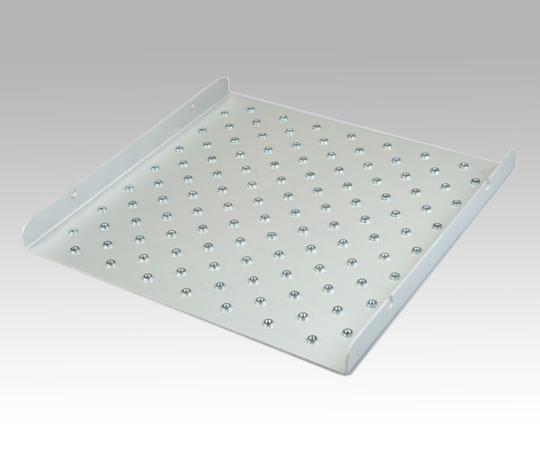 デジタルシェーカー 固定クリップ取付ベース FLK-180タイプ用