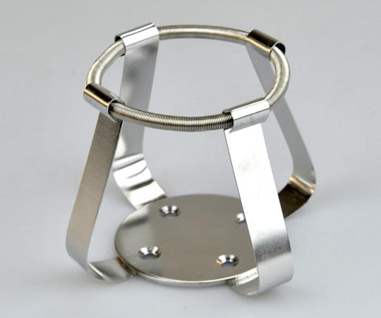 デジタルシェーカー 500mLフラスコ用固定クリップ