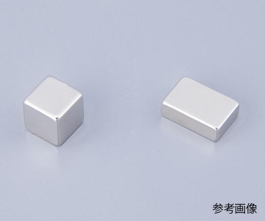 ネオジム磁石 (角型)