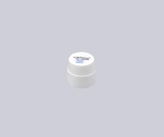 粘着式ピンセット用チップクリーナー TC-200N