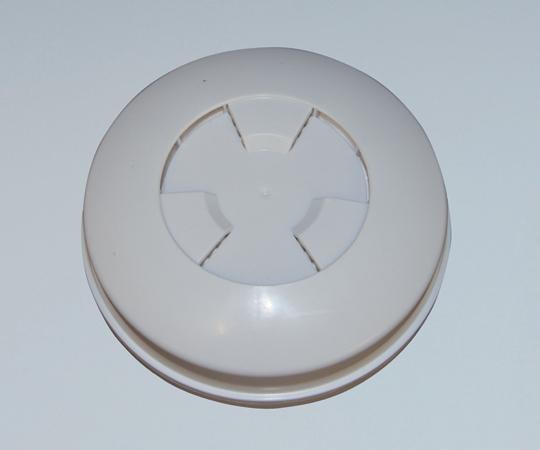 電動ファン付呼吸用保護具用交換用フィルター V3用