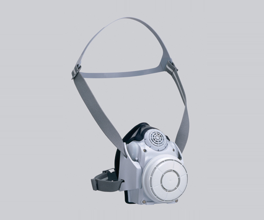 Respiratory Protective Equipment With Electric Fan Sy11G2
