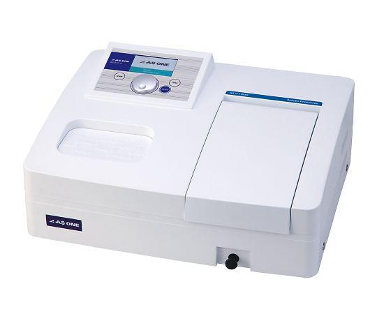 Spectrophotometer ASV11D-H