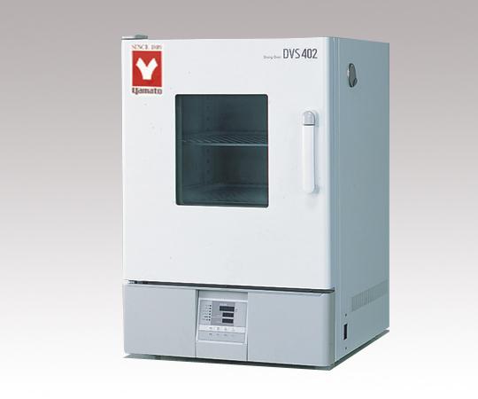定温乾燥器