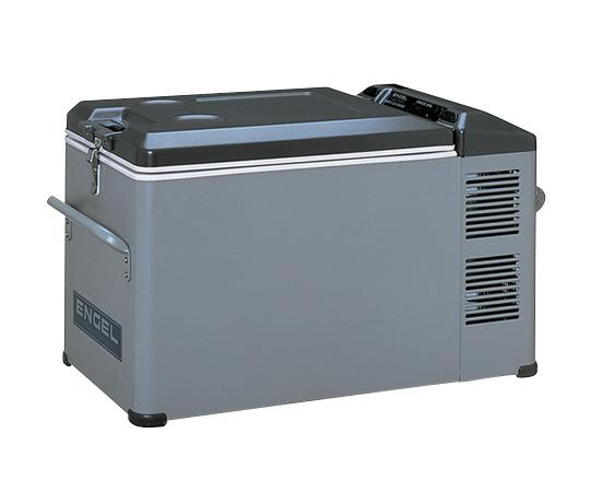 [Discontinued]Electric Refrigerator 32L MT35F-D1