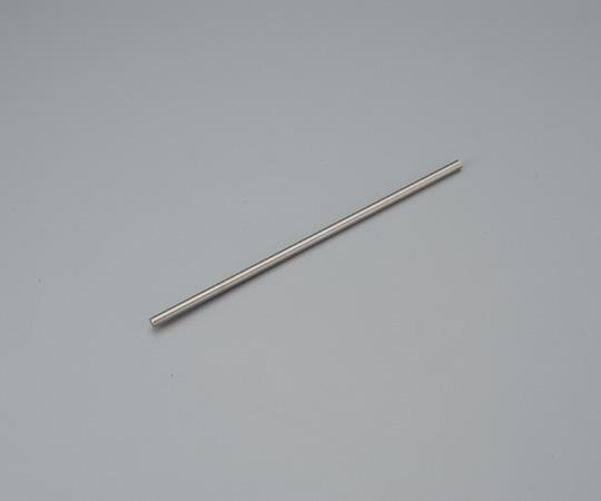 Stirring Rod 8 x 300