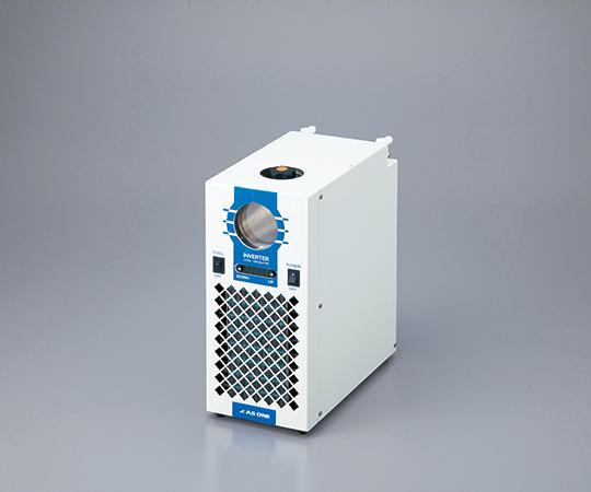 コンパクト冷却水循環装置