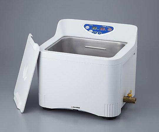 超音波洗浄器 レンタル10日  ASU-10